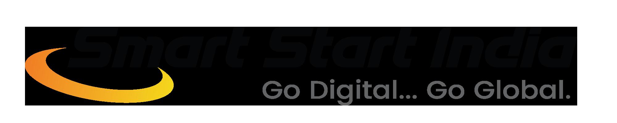Smart Start India